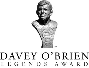 DOB Legends Award logo_w TM