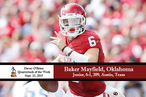 QBofWeek_Mayfield