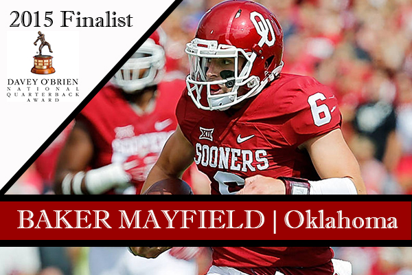 Finalist_Mayfield
